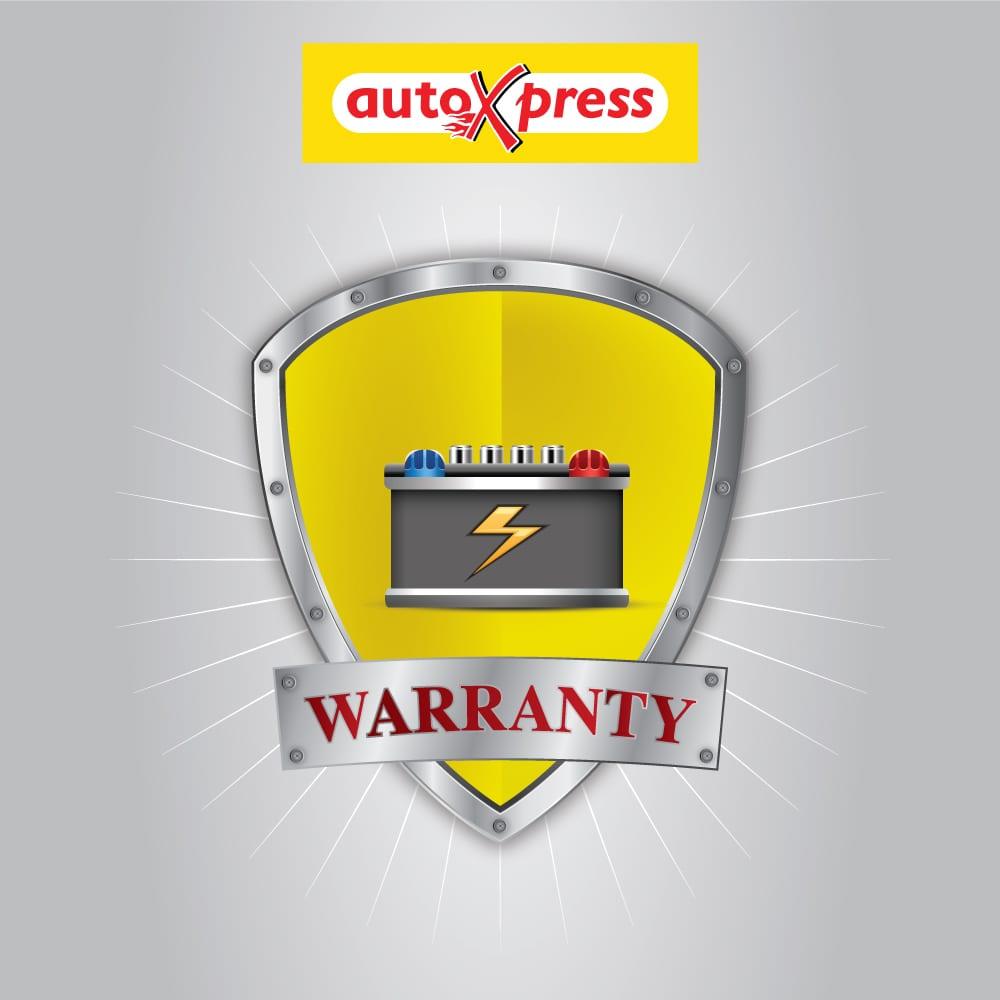 AutoXpress-battery-warranty