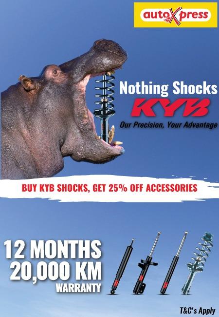 KYB-New-Website