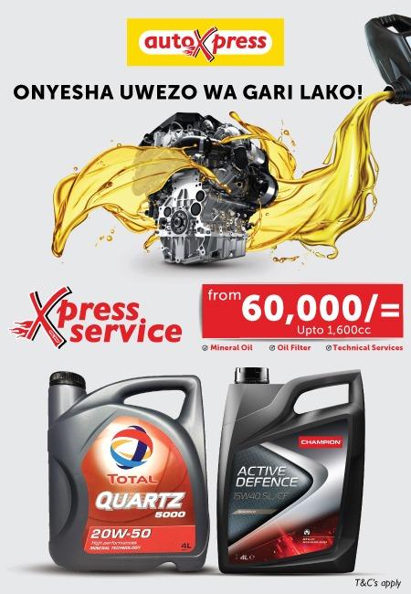 Xpress-Service-New-Website