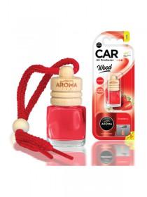 air-freshener-aroma-wood-strawberry-6ml
