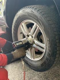tyre-fitment-light-truck