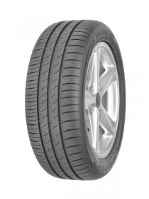 tyre-goodyear-efficientgrip-performance-in-tanzania
