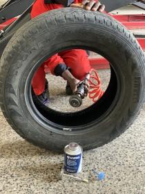 tyre-puncture-repair-passenger-suv-light-truck