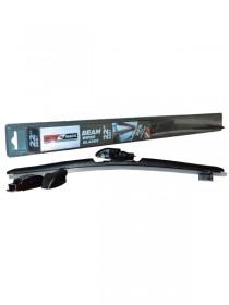 wiper-blade-automate-beam
